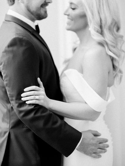 Luxury Wedding Planning
