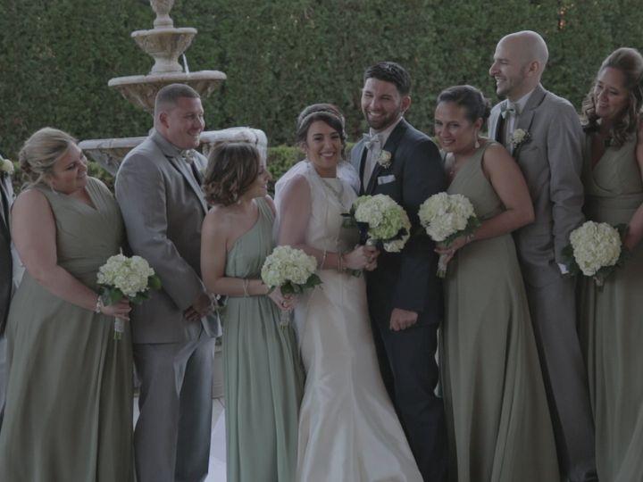 Tmx 1448847563075 Vlcsnap 2015 07 12 18h49m22s626 North Brunswick wedding videography