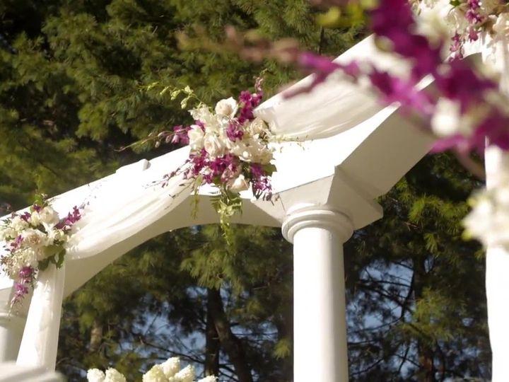 Tmx 1448848406250 Vlcsnap 2015 11 29 20h52m54s998 North Brunswick wedding videography