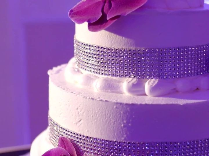 Tmx 1448848412287 Vlcsnap 2015 11 29 20h52m19s363 North Brunswick wedding videography