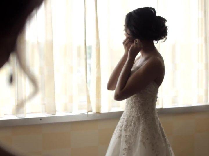 Tmx 1448848554494 Vlcsnap 2015 11 29 20h55m42s574 North Brunswick wedding videography