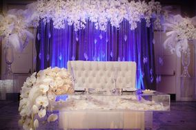 Royal Event Consulting