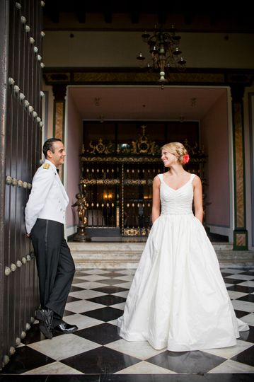 Enuel Viera - Photography - San Juan, PR - WeddingWire