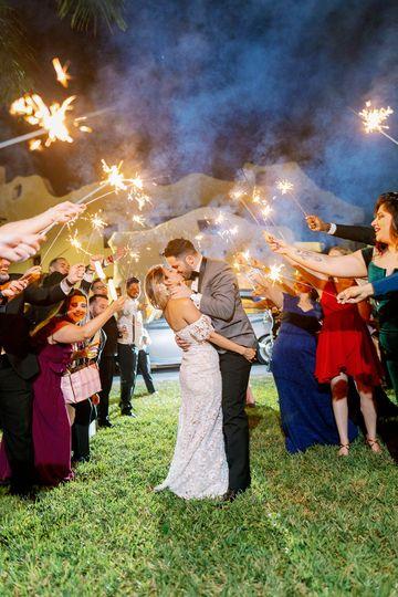 wedding curtiss mansion miami www enuelviera com 182 websize 51 23454 159676601155813