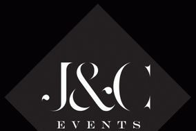 J&C Events