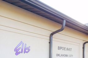 BPOE 417 Oklahoma City Elks Lodge