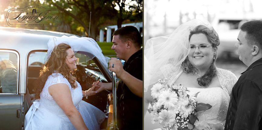 legacy seven studios tampa wedding photographer c