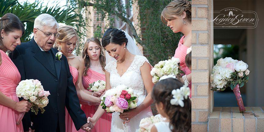 legacy seven studios tampa wedding photographer e