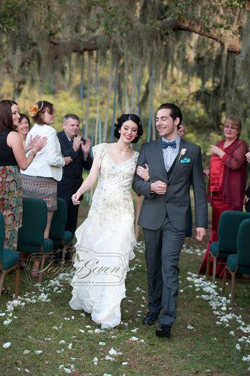 legacy seven studios tampa wedding photographer i