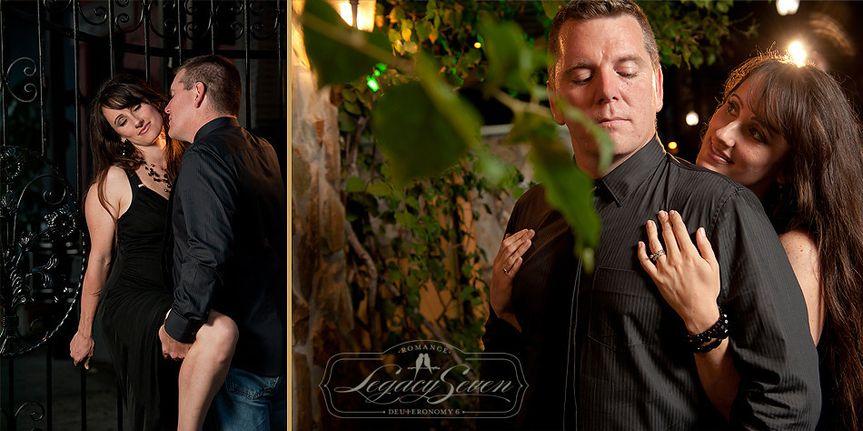 legacy seven studios tampa wedding photographer b