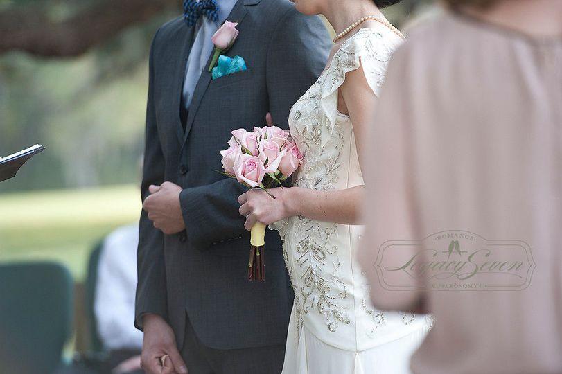 a1b019577fa95609 1365517085984 legacy seven studios tampa wedding photographer