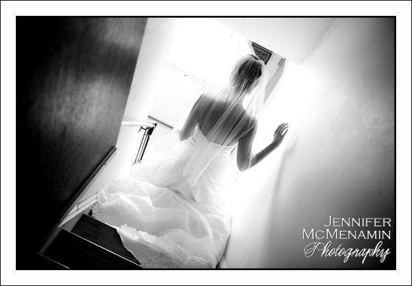 JenniferMcMenaminPhotography0088