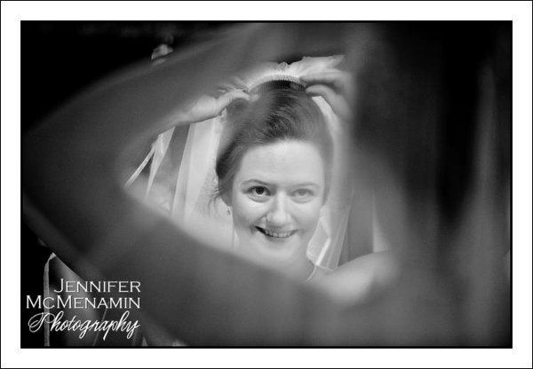 JenniferMcMenaminPhotography0300