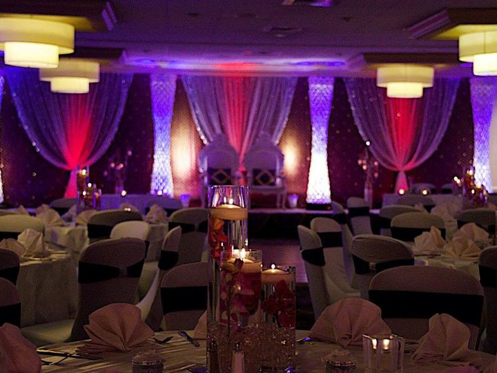 Tmx 1490299726098 Indian Wedding 2 Woburn, MA wedding venue