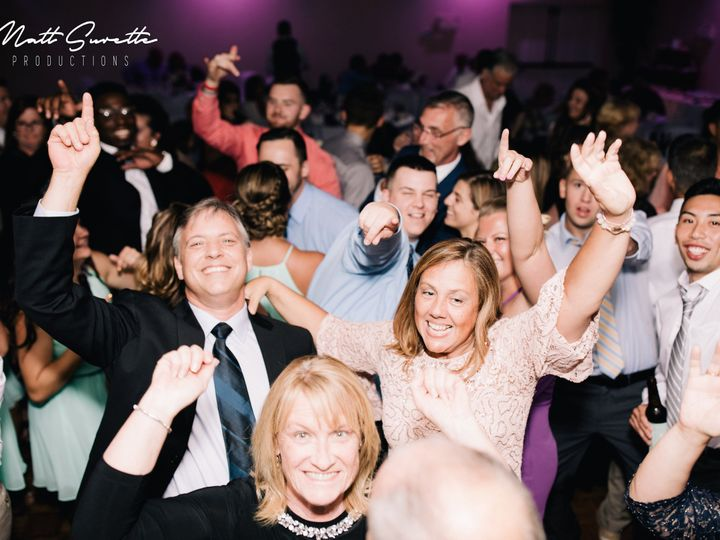 Tmx 1522679427 A4fbb6329f00b226 1522679425 C54f42cc43684414 1522679401850 5 Dance Off Woburn, MA wedding venue