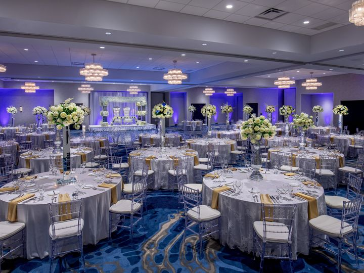 Tmx Woburn1 51 124454 Woburn, MA wedding venue