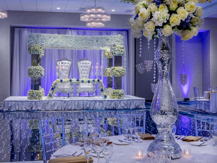 Tmx Woburn2 51 124454 Woburn, MA wedding venue