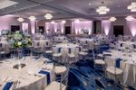 Crowne Plaza Boston Woburn image