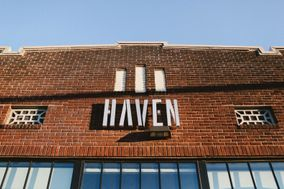 Events at Haven