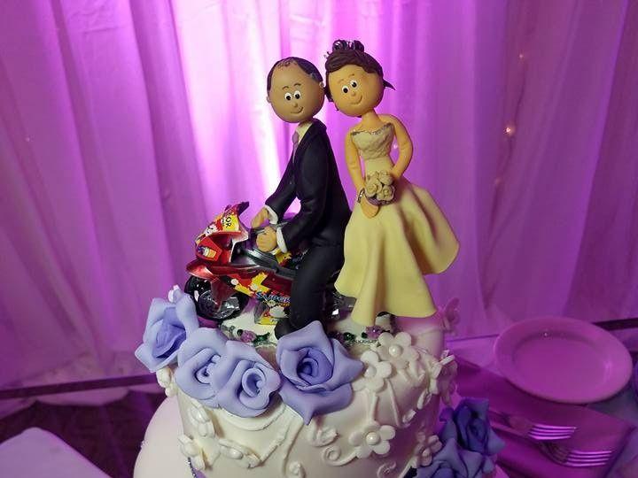 Tmx 1483665478491 13886334102071693373365484454255214025264445n Framingham wedding dj