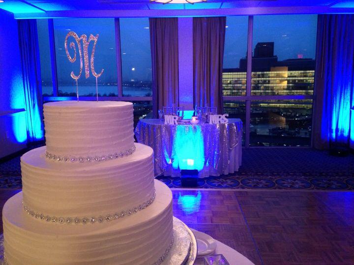 Tmx 1483665564755 Img5492 Framingham wedding dj