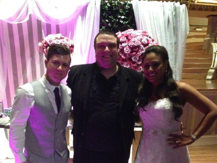 Tmx 1483665609382 Img6490 Framingham wedding dj