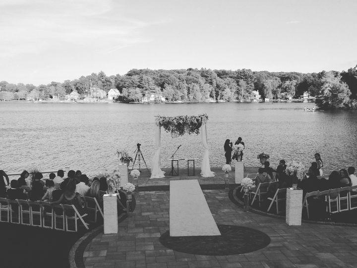 Tmx 1483665648462 Img6708 Framingham wedding dj