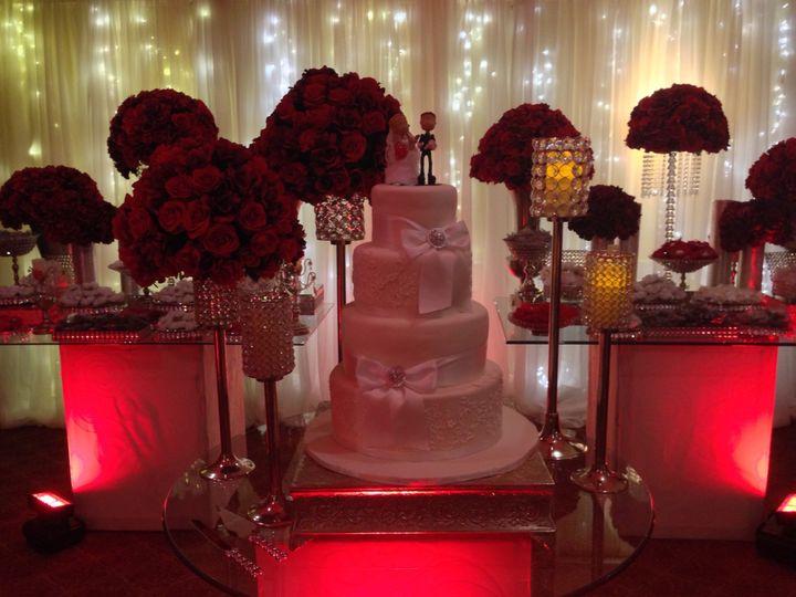 Tmx 1483665681033 Img6387 Framingham wedding dj