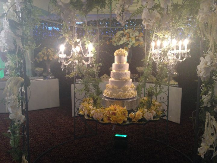 Tmx 1483665748392 Img6716 Framingham wedding dj