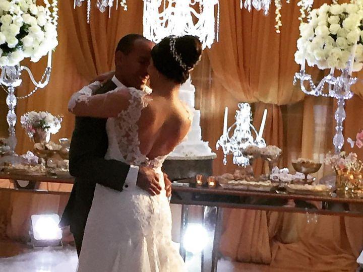 Tmx 1483665916115 1436126912637473336560638067955454819807376o Framingham wedding dj