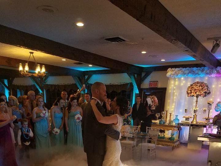 Tmx 1483666012720 Img3157 Framingham wedding dj