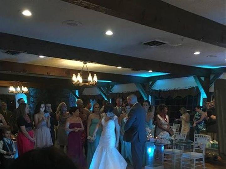 Tmx 1483666048108 Img3158 Framingham wedding dj