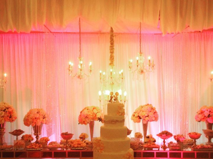 Tmx 1483666161502 Img1617 Framingham wedding dj