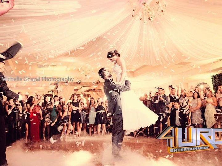 Tmx 1483946875183 Natju Framingham wedding dj