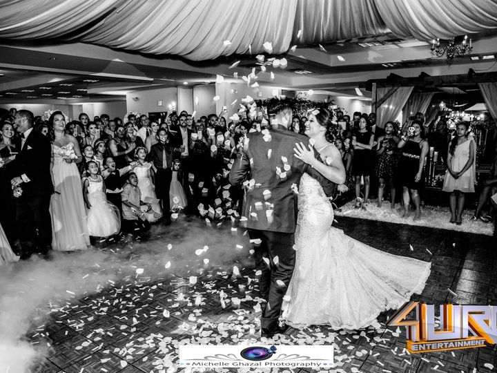 Tmx 1483946875390 Natju2 Framingham wedding dj