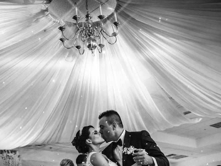 Tmx 1483946883229 Samugi Framingham wedding dj