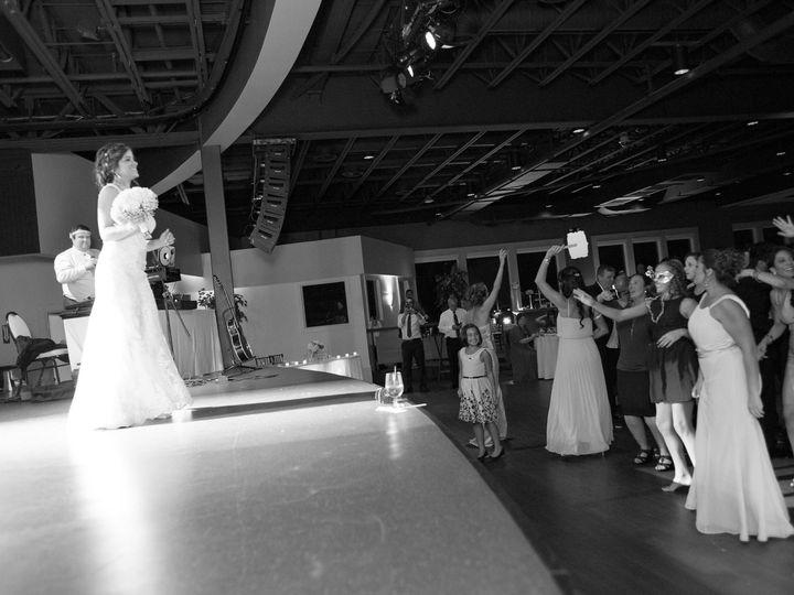 Tmx 1487221637491 16587116101549795747833504587431464213099206o Framingham wedding dj