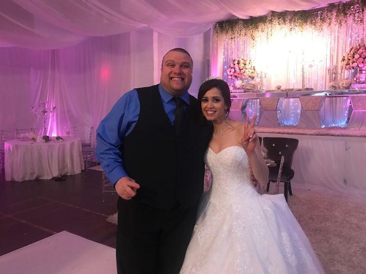 Tmx 1495081060472 Img5738 Framingham wedding dj