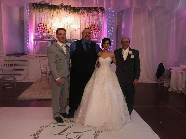 Tmx 1495081078731 Img3090 Framingham wedding dj