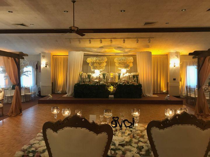 Tmx 1496465604797 Img0033 Framingham wedding dj