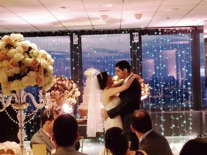Tmx 1498194741413 Img0112 Framingham wedding dj