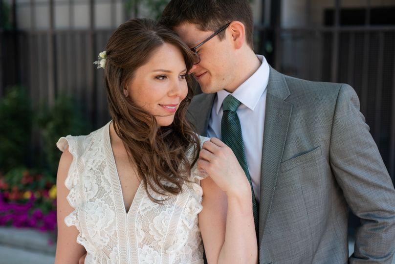 18 wedding greg stathescaitlin conway 0907 51 784454 v1