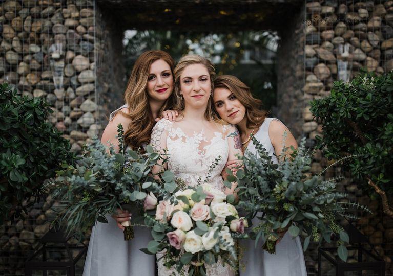 mishelle lamarand photographyplanterra conservatoryplanterra wedding 8 51 784454 v1
