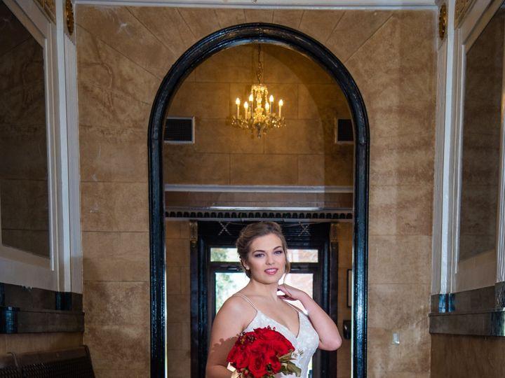 Tmx  Dsc2230 51 784454 157686737288536 Huntington Woods, MI wedding beauty