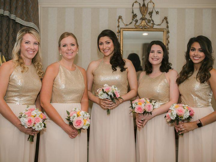 Tmx 0088 51 784454 Huntington Woods, MI wedding beauty