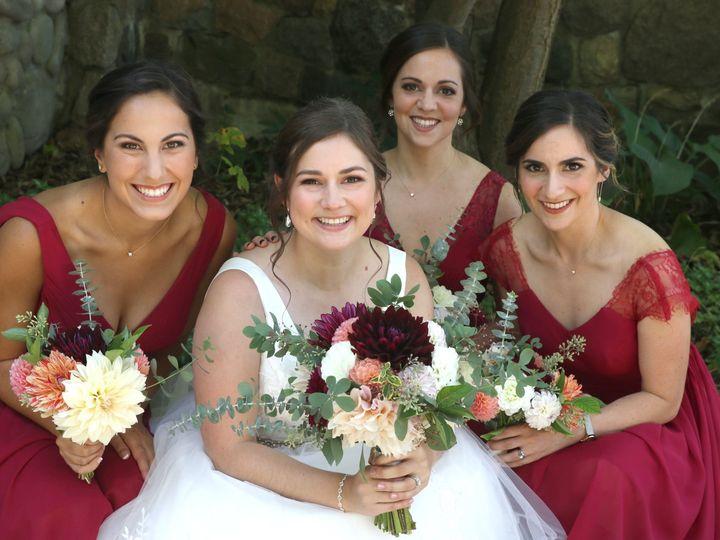 Tmx 0335 51 784454 157686743695347 Huntington Woods, MI wedding beauty
