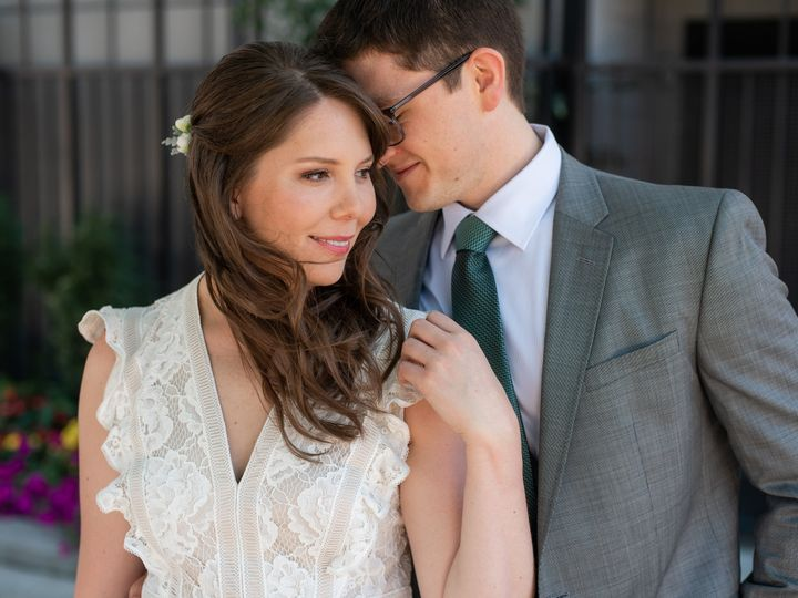 Tmx 07 07 18 Wedding Greg Stathescaitlin Conway 0907 51 784454 V1 Huntington Woods, MI wedding beauty