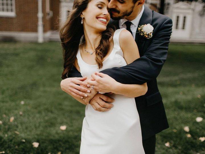 Tmx 1455204028236 12310012101563207690352305793794975752201593o Huntington Woods, MI wedding beauty