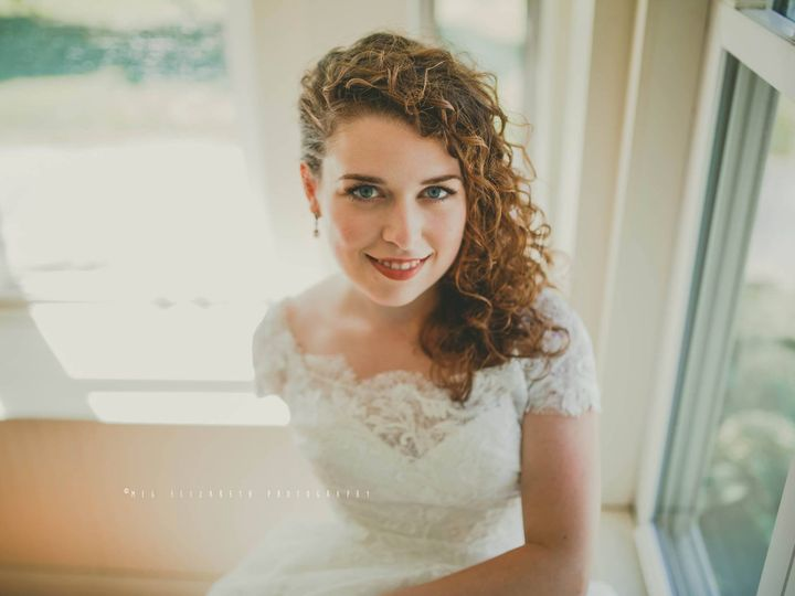 Tmx 1455204078380 12484655101564256910252306816403073075696435o Huntington Woods, MI wedding beauty