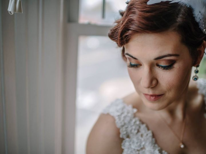 Tmx 1455204220432 1083064510155304011705230209507739323499254o Huntington Woods, MI wedding beauty